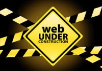 English version of our web-site, is still under construction