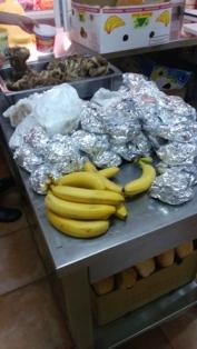 """Bajramski ručak u """"Javnoj kuhinji"""" u Visokom"""