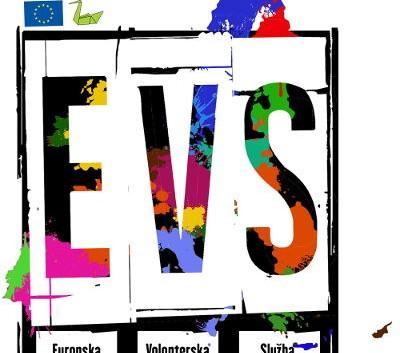 Poziv za EVS volontere u Poljskoj