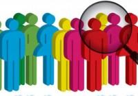 Javni poziv za volontiranje u Turskoj Antalya 2 mjeseca