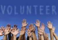 Javni poziv za EVS/ESC volontere u Austriji