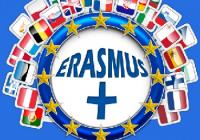 Saopćenje za javnost –PRIJAVA ZA UČEŠĆE NA PREZENTACIJI  ERASMUS+
