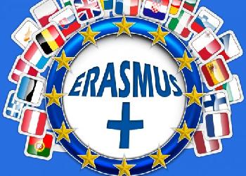 Udruzenje uspjesno zavrsilo projekat EU komisije