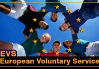 Poziv za EVS volonterku na 12 mjeseci u Gazientep Turska