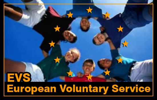 Javni poziv za 1 EVS volonterku u Turskoj na period od 2 mjeseca