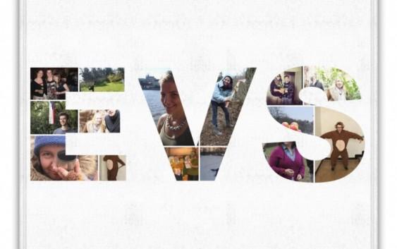HITNO Poziv za EVS volontera/ku u Poljskoj