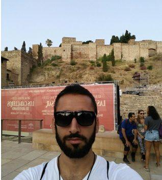 """Moje """"EVS"""" iskustvo – Madrid, Španija"""