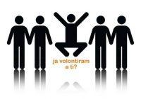 Javni poziv za prijavu učesnika