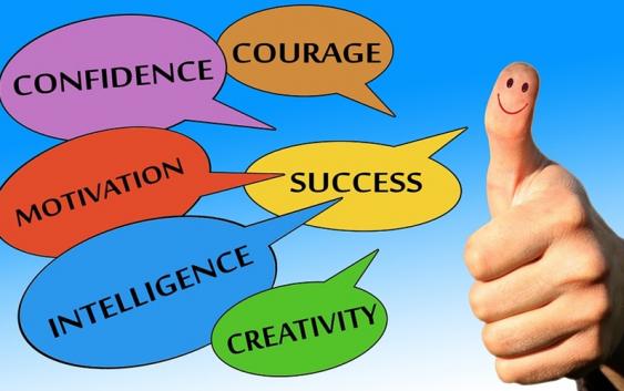 Važnost razvoja samopouzdanja kod mladih!