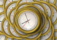 Kako uspješno upravljati vremenom?