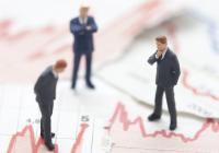 Najgori savjeti koji sputavaju mlade poduzetnike u započinjanju vlastitog biznisa
