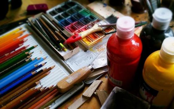 9 jednostavnih hobija i navika koje štede novac!