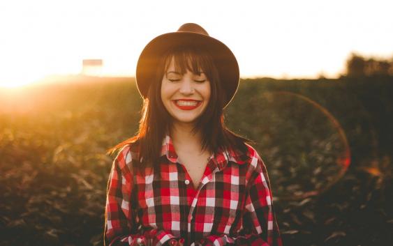 Pet jednostavnih koraka kako dobiti sve što želite u životu