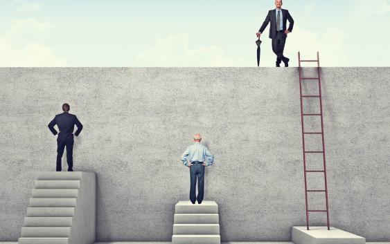 Radite ono što volite – 6 savjeta za uspješan biznis
