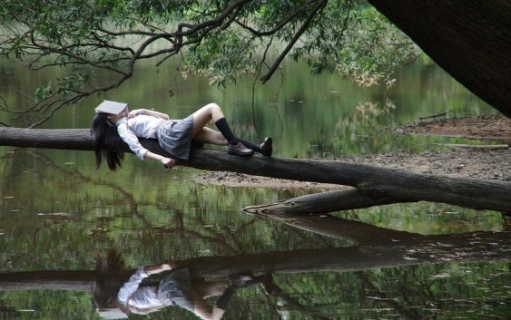 Učiti se može i spavajući, ali ne prilikom čvrstog sna