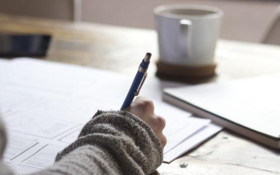Škola i fax: Najbolji i najgori načini učenja – provjerite koji metod vi koristite!