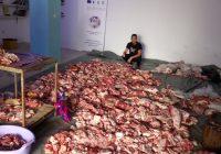 Saopćenje za javnost o provedenoj akciji prikupljanja kurbana