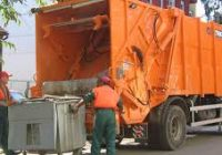 Poučna priča: Zakon kamiona za smeće